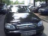 Daewoo Lanos, ціна 6700 Грн., Фото