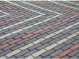 Строительные работы,  Строительные работы, проекты Укладка дорожной плитки, цена 59 Грн., Фото