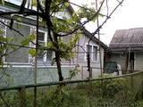 Дачі та городи Рівненська область, ціна 160000 Грн., Фото