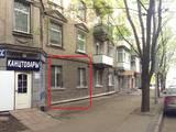 Квартиры Днепропетровская область, цена 826000 Грн., Фото