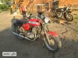 Мотоцикли Jawa, ціна 3200 Грн., Фото