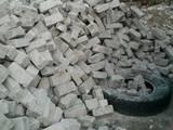 Стройматериалы Кирпич, камень, цена 1.40 Грн., Фото