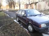 ВАЗ 21099, ціна 36000 Грн., Фото