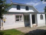 Дома, хозяйства Хмельницкая область, цена 800000 Грн., Фото