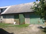 Будинки, господарства Хмельницька область, ціна 800000 Грн., Фото