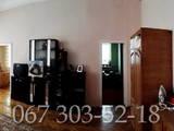Квартири Дніпропетровська область, ціна 1168200 Грн., Фото