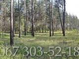 Земля і ділянки Дніпропетровська область, ціна 36850 Грн., Фото