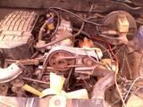 Запчасти и аксессуары,  Opel Record, цена 5800 Грн., Фото