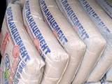 Стройматериалы Цемент, известь, цена 48 Грн., Фото