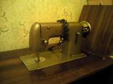 Бытовая техника,  Чистота и шитьё Швейные машины, цена 300 Грн., Фото