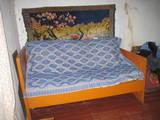 Дома, хозяйства Львовская область, цена 370000 Грн., Фото