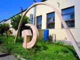 Приміщення,  Виробничі приміщення Вінницька область, ціна 9600000 Грн., Фото