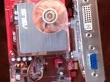 Комп'ютери, оргтехніка,  Комплектуючі Відео, ціна 400 Грн., Фото