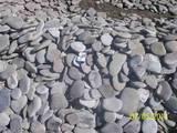 Будматеріали Камінь, ціна 500 Грн., Фото