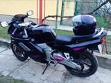 Мотоцикли Honda, ціна 29000 Грн., Фото