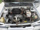 Запчастини і аксесуари,  Mazda 323, ціна 3500 Грн., Фото