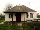 Дома, хозяйства Киевская область, цена 110000 Грн., Фото