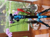 Фото и оптика Штативы и шасси, цена 1500 Грн., Фото