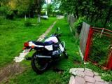 Мотоциклы Jawa, цена 5600 Грн., Фото