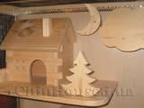 Гризуни Клітки та аксесуари, ціна 2550 Грн., Фото