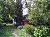 Дома, хозяйства Черкасская область, цена 250800 Грн., Фото
