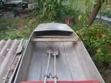 Лодки весельные, цена 1500 Грн., Фото