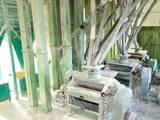 Дома, хозяйства Одесская область, цена 1800000 Грн., Фото