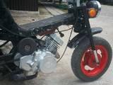 Мопеди Рига, ціна 1000 Грн., Фото