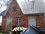 Дома, хозяйства Черновицкая область, цена 500000 Грн., Фото