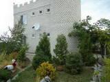 Дома, хозяйства АР Крым, цена 1500000 Грн., Фото