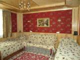 Будинки, господарства АР Крим, ціна 1500000 Грн., Фото