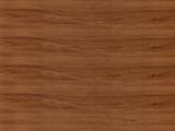Стройматериалы Ламинат, цена 75 Грн., Фото