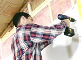 Будівельні роботи,  Оздоблювальні, внутрішні роботи Роботи по регипсу, ціна 30 Грн., Фото