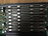 Комп'ютери, оргтехніка,  Комп'ютери Сервера, ціна 10000 Грн., Фото