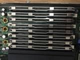 Комп'ютери, оргтехніка,  Комп'ютери Сервера, ціна 12000 Грн., Фото