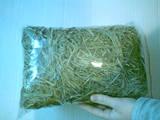 Гризуни Корм, ціна 10 Грн., Фото