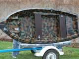 Лодки для отдыха, цена 6000 Грн., Фото