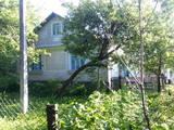 Дома, хозяйства Тернопольская область, цена 513000 Грн., Фото