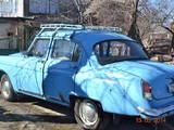 ГАЗ 21, ціна 16000 Грн., Фото