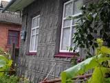 Дома, хозяйства Хмельницкая область, цена 228000 Грн., Фото