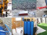 Строительные работы,  Строительные работы, проекты Канализация, водопровод, Фото