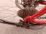 Велосипеды Городские, цена 7501 Грн., Фото
