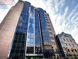 Офіси Київ, ціна 17600 Грн./мес., Фото