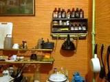 Квартиры Львовская область, цена 3000 Грн./мес., Фото