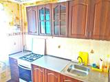 Квартиры Луганская область, цена 1200 Грн./мес., Фото
