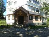 Офисы Львовская область, цена 990000 Грн., Фото