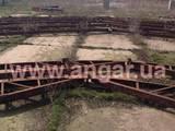 Помещения,  Ангары Кировоградская область, цена 123 Грн., Фото