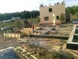 Строительные работы,  Строительные работы, проекты Укладка дорожной плитки, цена 35 Грн., Фото
