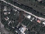 Дачі та городи Тернопільська область, ціна 540000 Грн., Фото