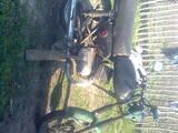 Мотоциклы Минск, цена 2200 Грн., Фото